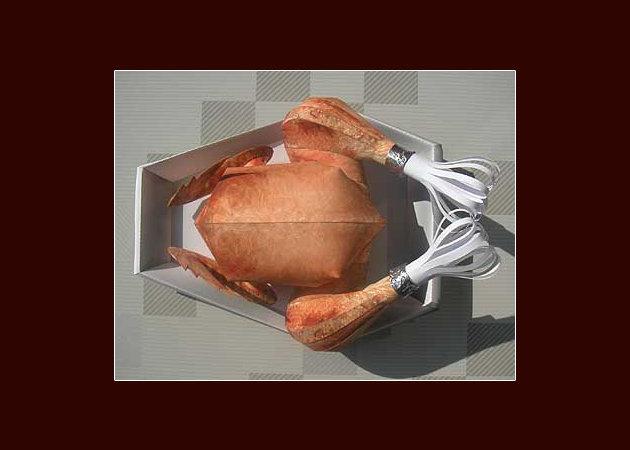 roast-turkey-4 -kit168.com