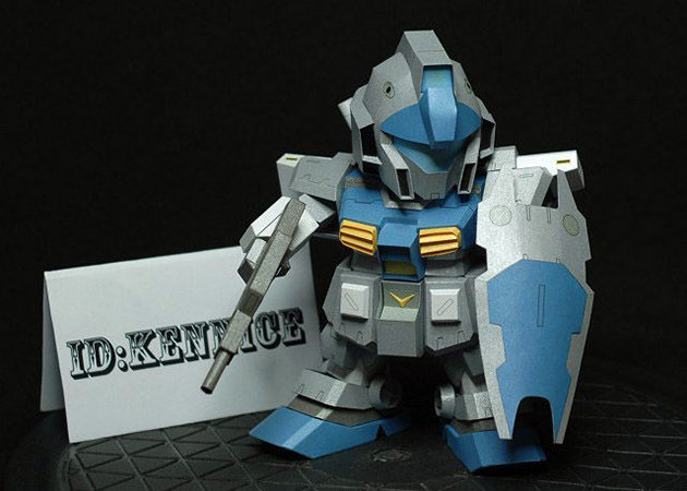 sd-rgm-79n-gm-custom -kit168.com