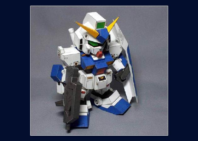 sd-rx-78nt-1-gundam-alex-ver-2 -kit168.com