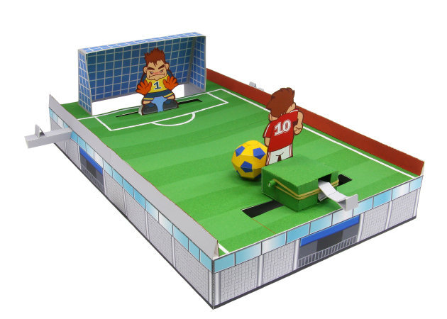 soccer-penalty-kick-game -kit168.com