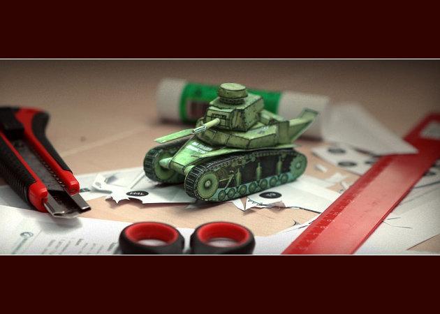 soviet-t-18-light-tank-world-of-tanks-1 -kit168.com