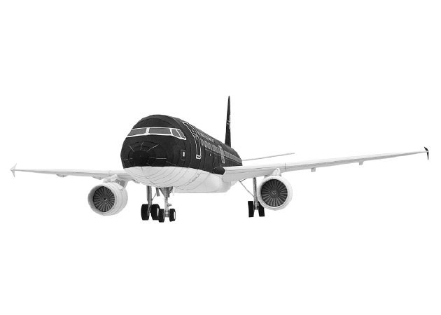 starflyer-airbus-a320-1 -kit168.com