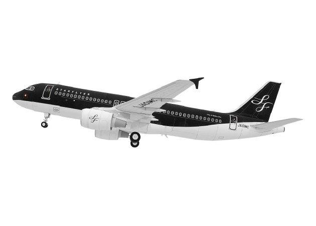 starflyer-airbus-a320-3 -kit168.com