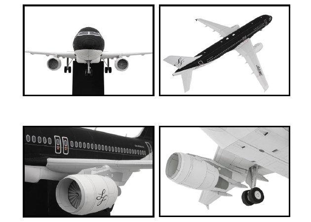 starflyer-airbus-a320-4 -kit168.com