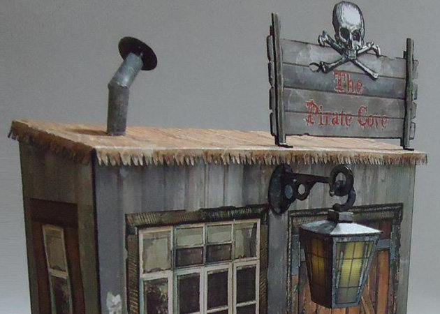 the-pirate-cove-diorama-1 -kit168.com
