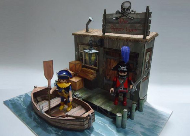 the-pirate-cove-diorama-4 -kit168.com