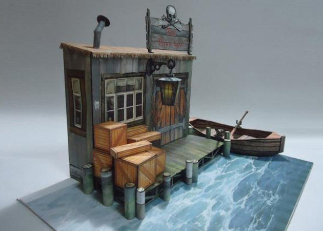 the-pirate-cove-diorama-5 -kit168.com