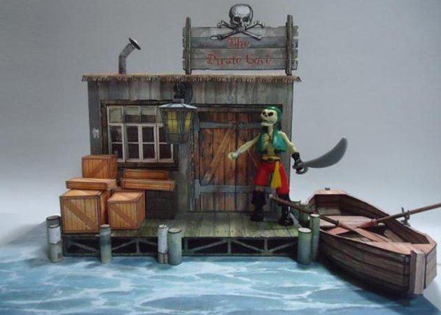 the-pirate-cove-diorama-6 -kit168.com