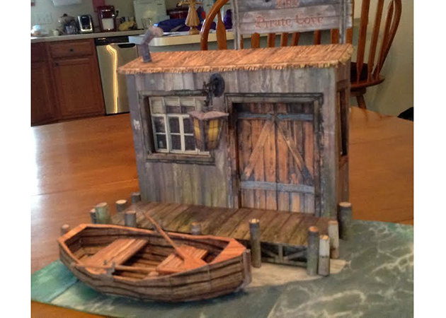 the-pirate-cove-diorama-7 -kit168.com