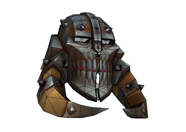 the-punisher-helmet-1 -kit168.com