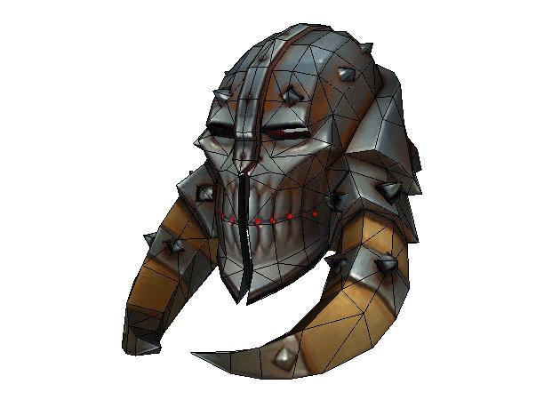 the-punisher-helmet -kit168.com