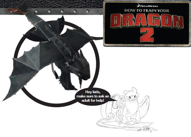 toothless-ver-2-how-to-train-your-dragon -kit168.com