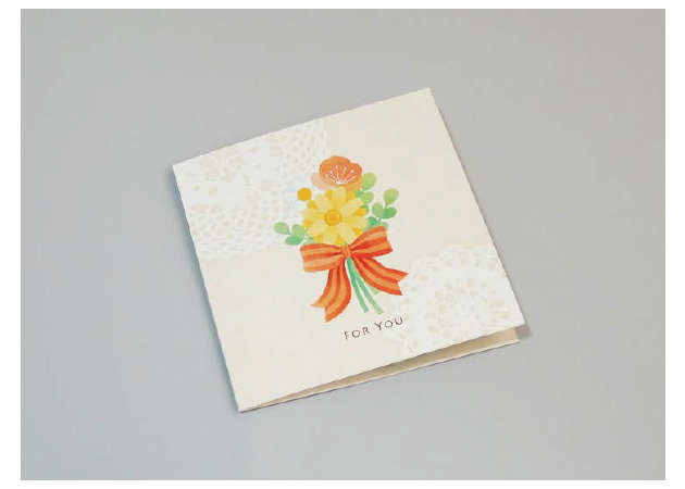 wreath-of-flowers-and-birds-pop-up-card-2 -kit168.com
