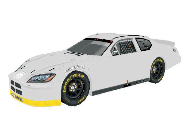 2005-dodge-charger-nascar -kit168.com