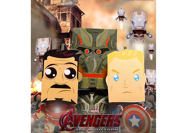 age-of-ultron-avengers-2 -kit168.com