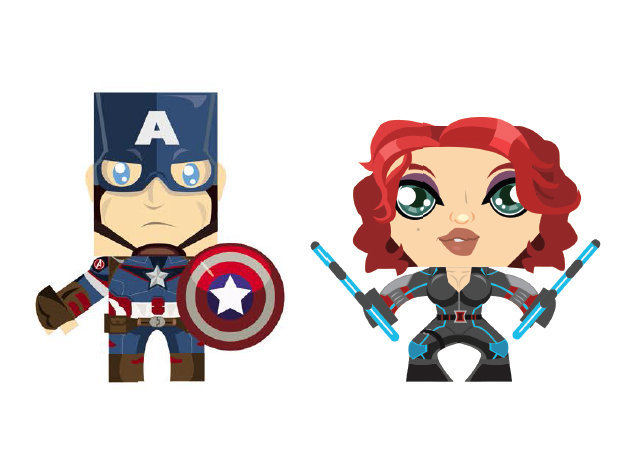 age-of-ultron-avengers-3 -kit168.com