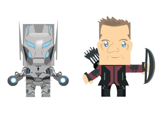 age-of-ultron-avengers-4 -kit168.com