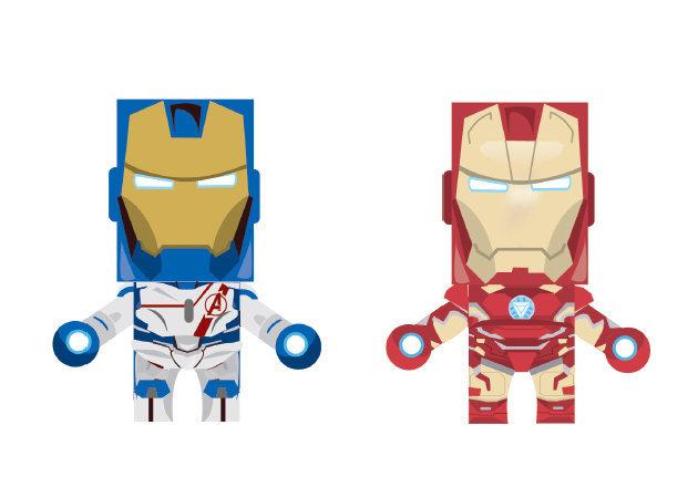 age-of-ultron-avengers-5 -kit168.com