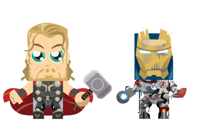 age-of-ultron-avengers-7 -kit168.com