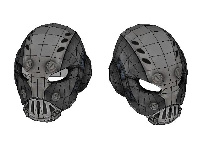 armacham-replica-riot-trooper-helmet-fear3