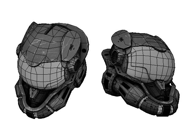 artemis-m-akimoto-pilot-helmet-blacklight-retribution