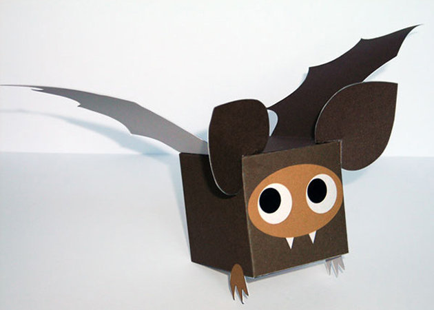 bat-halloween -kit168.com