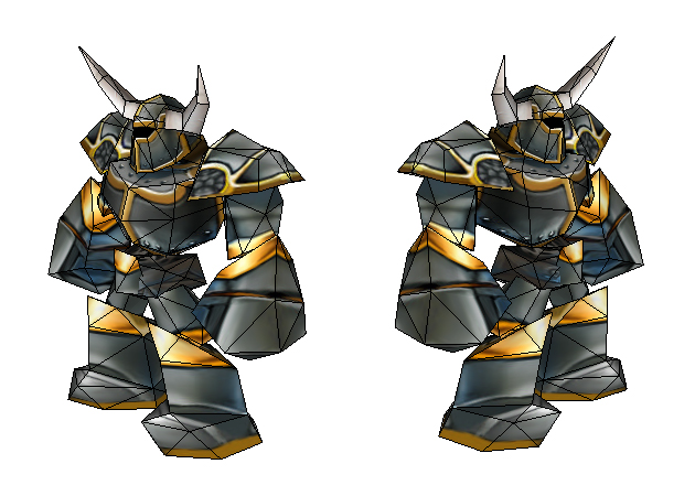 battle-golem-world-of-warcraft-2