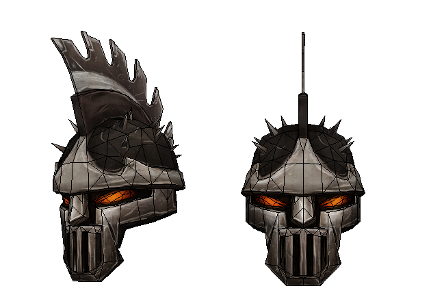 bossanovas-helmet-tales-from-the-borderlands