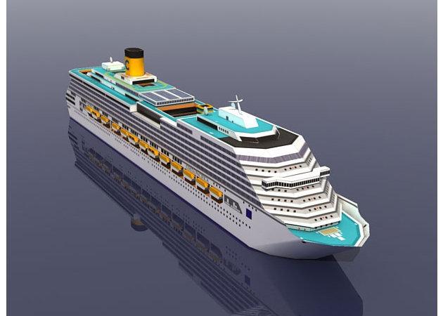 costa-pacifica-cruise-ship -kit168.com