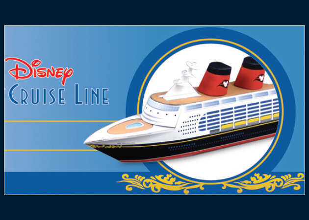 disney-wonder-cruise-ship-1 -kit168.com