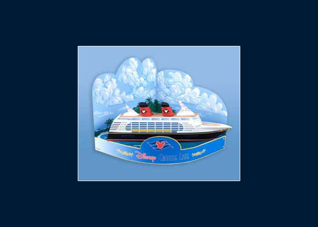 disney-wonder-cruise-ship -kit168.com