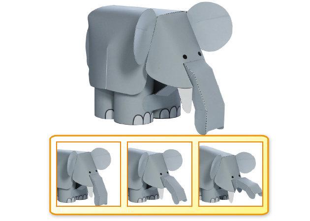 elephant -kit168.com