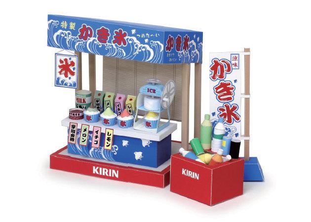 food-tent-natsu-matsuri-japanese-summer-festival-3 -kit168.com