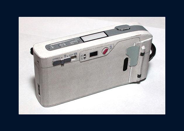full-size-ricoh-r1s-camera-1 -kit168.com