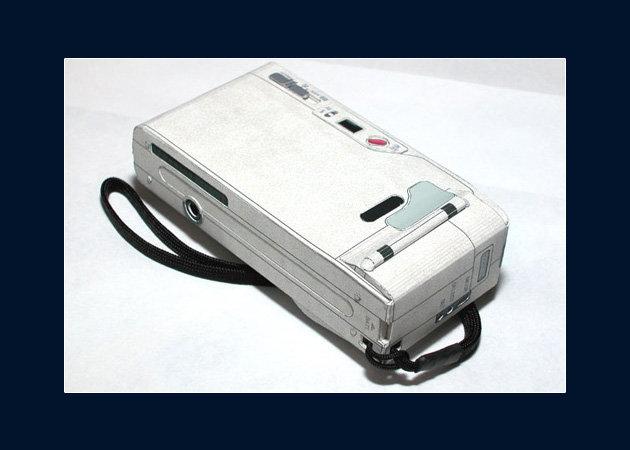 full-size-ricoh-r1s-camera-2 -kit168.com