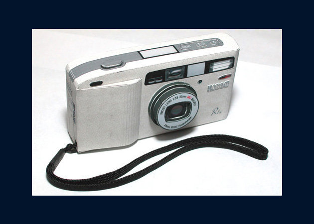 full-size-ricoh-r1s-camera -kit168.com