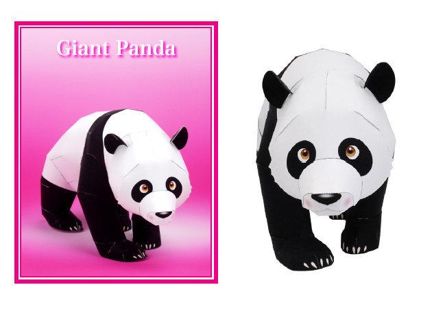 giant-panda -kit168.com