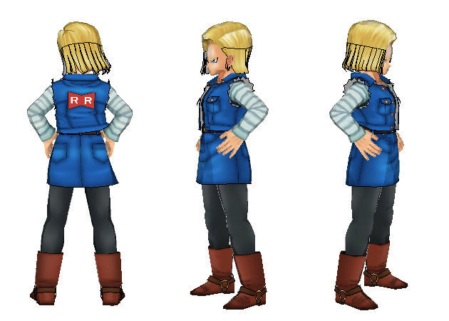 hd-android-18-dragon-ball-1