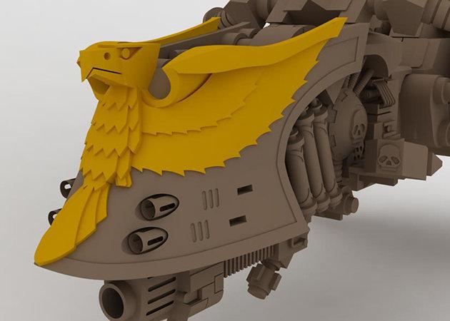 jetbike-warhammer-40k-5 -kit168.com