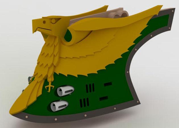 jetbike-warhammer-40k-6 -kit168.com