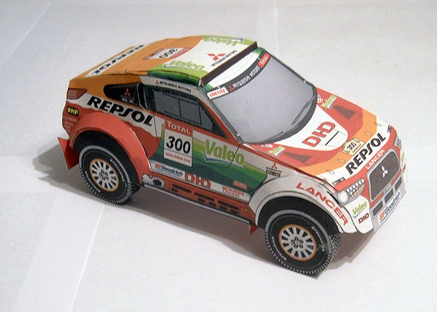 mitsubishi-racing-lancer-mrx09-2 -kit168.com