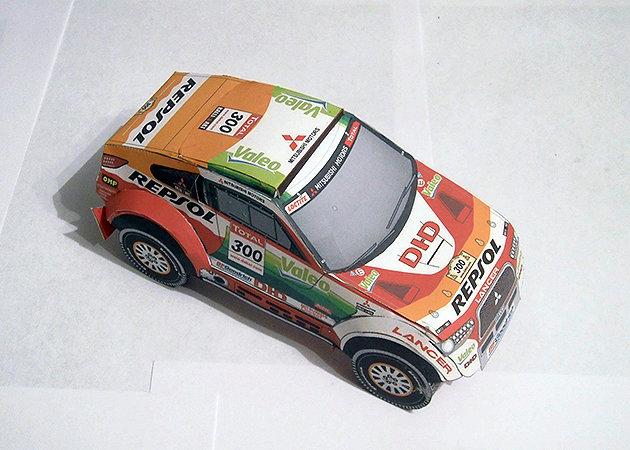 mitsubishi-racing-lancer-mrx09-4 -kit168.com