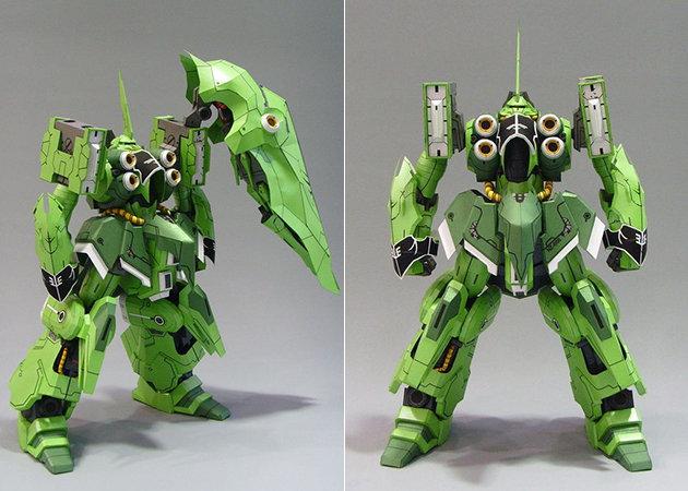 nz-666-kshatriya-quad-wing -kit168.com