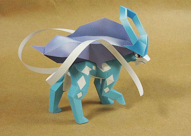 pokemon-suicune-1 -kit168.com