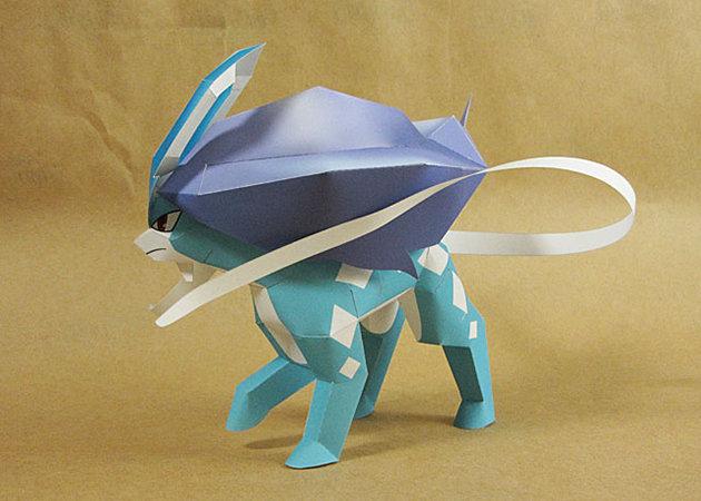 pokemon-suicune-2 -kit168.com