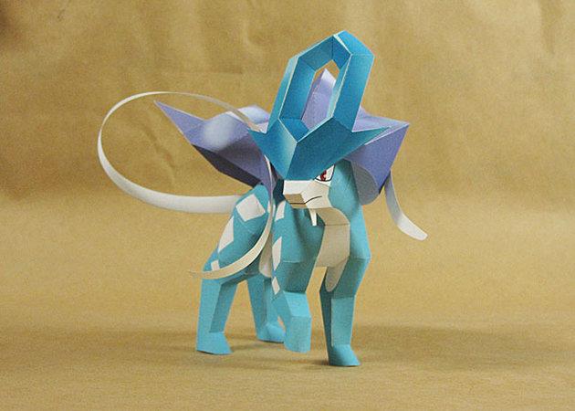 pokemon-suicune-3 -kit168.com