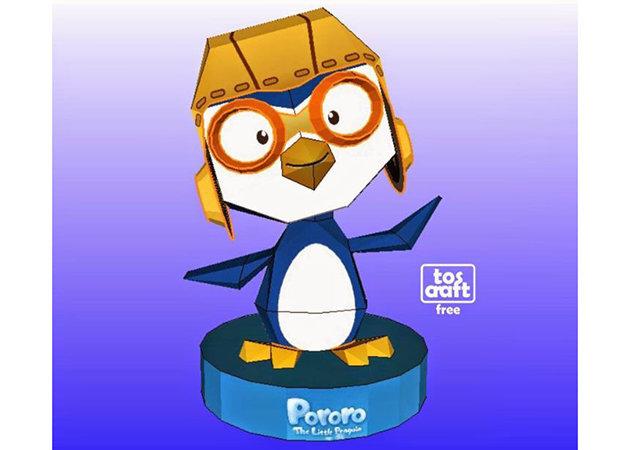 pororo-the-little-penguin -kit168.com