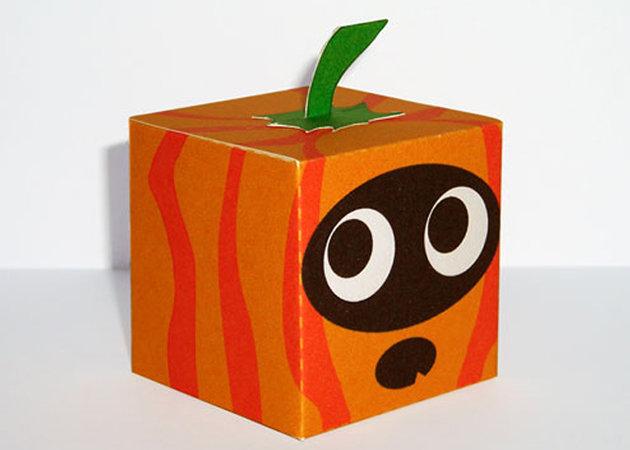pumpkin-halloween -kit168.com