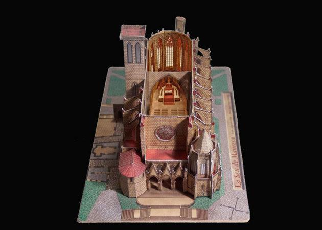 santa-maria-de-manresa-la-seu-church-1 -kit168.com