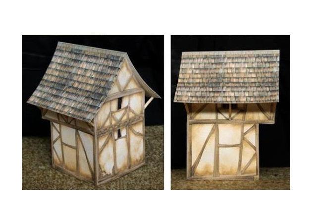 seedy-town-house-1 -kit168.com
